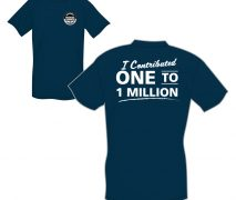 1-to-1Million-T_shirt