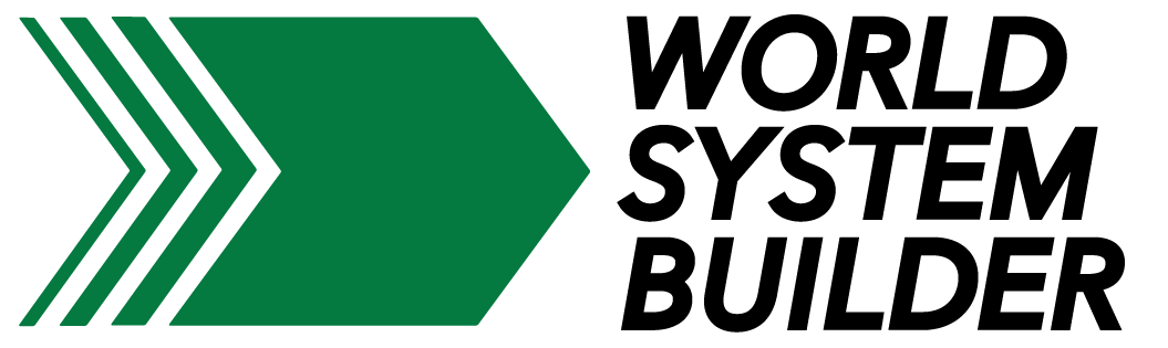 future finance wikipedia
