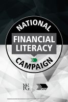 WSB-NationalFinancialLiteracyCampaign_Pin-24x36_outline_sm