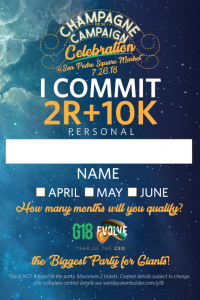 c4c commitment flyer-final@2x