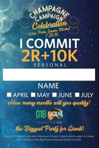 c4c-g18 commitment flyer-3-final
