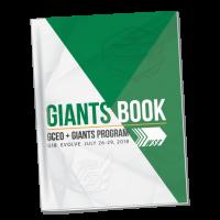 giantsBook-bookCover