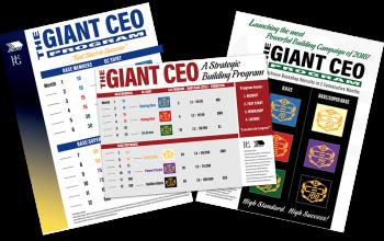 CEOProgram-PosterSet-med