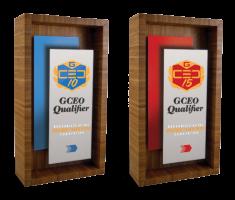 G18-GCEO-Award-Mockup_Blue_Red