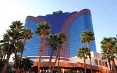 20k19-Vegas-sm