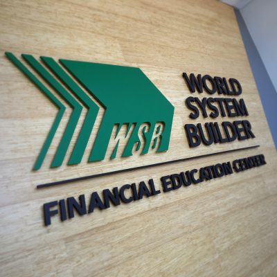 WSB-GoldStreet-lobbySign