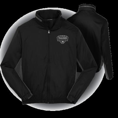 wsbTrainerAcademy-jacket