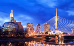 20k19-Winnipeg-sm