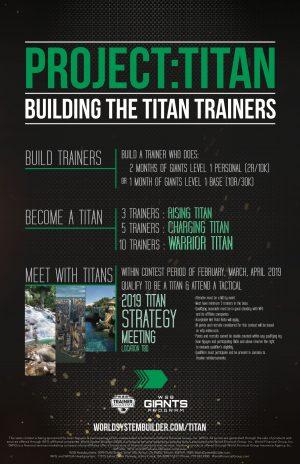 WSB-ProjectTitan-poster_11x17-v2_locTBD-opt