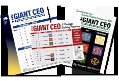 CEOProgam_flyerSet