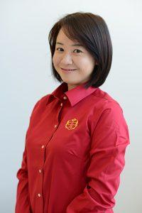 Elaine Chwang 43RT_s