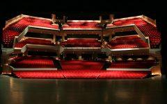 BJCC-Concert-Hall