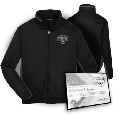 wsbTrainerAcademy-jacketCertif