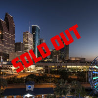 houston-SoldOut