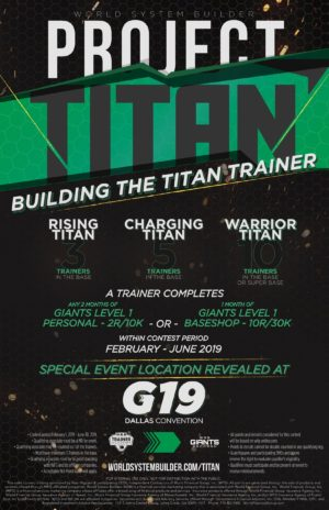 titan new poster