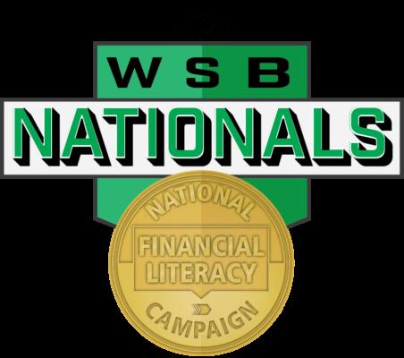 WSB-Nationals-logo-v2