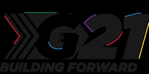 G21-Logo-full-color